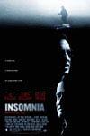 insomnia_poster2.jpg