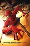 spidermanposter3.jpg
